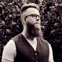 Jan-Patrick Licht's profile picture