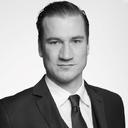 Andreas Steiger - München