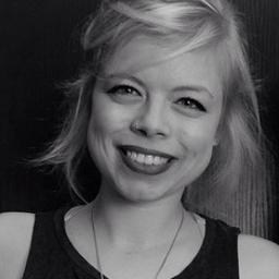 Jana Laura Egelhofer's profile picture