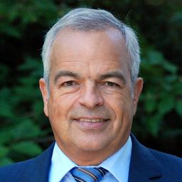 Dr. Norbert Baumgärtner