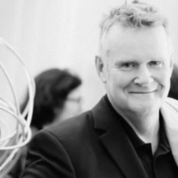 Michael Prohaska - the tean GmbH & Co KG - Vienna