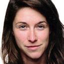 Sarah Lenz - Holzkirchen