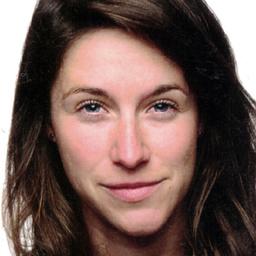 Sarah Lenz
