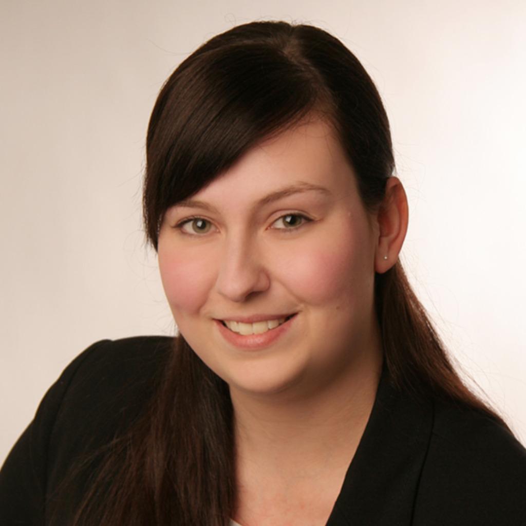Tanja Feddersen's profile picture