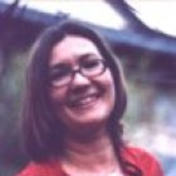 Ute Flörchinger - Praxis für psychologische Astrologie - Nussloch bei Heidelberg