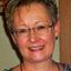 Michèle Külling - Wilchingen