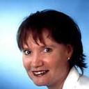Claudia Link-Nüssen - Freudenberg