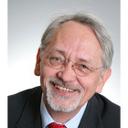 Wolfgang Scherer - Erkrath