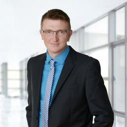 Christian Fink's profile picture