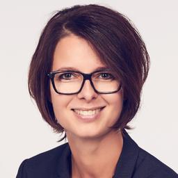 Melanie Pielok