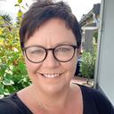 Judith Böhm - Niedersachsen