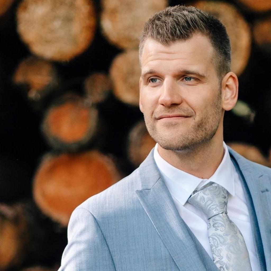 Andre Appeldorn's profile picture