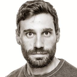 Steffen Crispien's profile picture