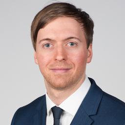 Philipp Bremer's profile picture