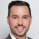 Daniel Schmitt - Blieskastel