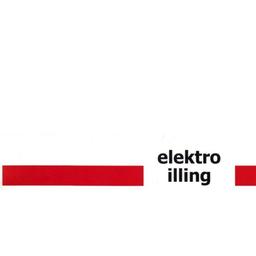illing in heidelberg weststadt das rtliche. Black Bedroom Furniture Sets. Home Design Ideas