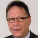 Roland Krüger - Erwitte