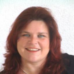 Claudia Arker's profile picture