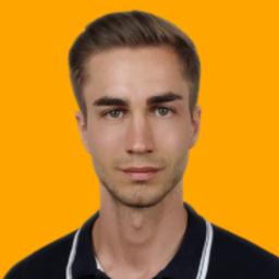 Alexander Heil