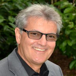 Manfred Bühler