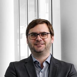 Sebastian Heupel's profile picture