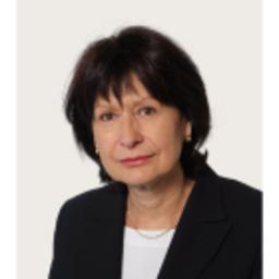 Erna Bivetti's profile picture