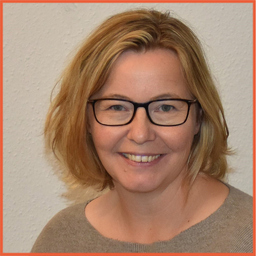 Nicole Döhrmann - Recruiting Strategien by Nicole Döhrmann - Meldorf
