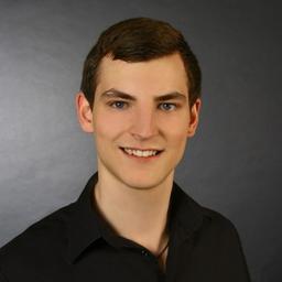 David Schmidt's profile picture