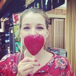 Kati Wenzel