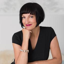 Mag. Karin Brauneis-Ryan - Brauneis & Partner - Wien