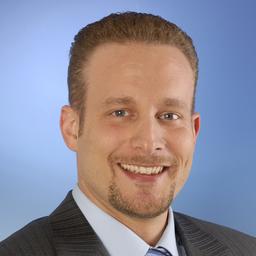 Bruno Bernhard's profile picture