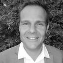Daniel Green - Gackenbach