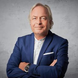 Prof. Dr. Karsten Bredemeier