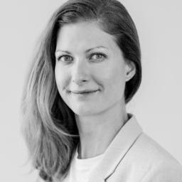 Julia Müller - Donner & Doria Public Relations GmbH - Heidelberg