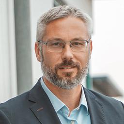 Dr Marcus Wenzelides - Wurzer Umwelt GmbH - Eitting
