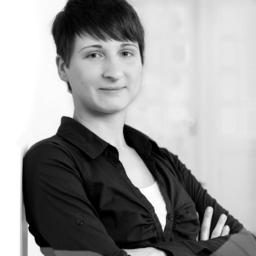Juliane Reinhardt