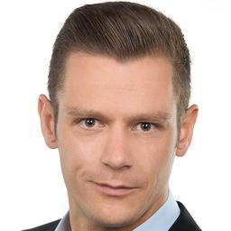 Dipl.-Ing. Ingo Kreutzer - usability-konzept - Schallstadt