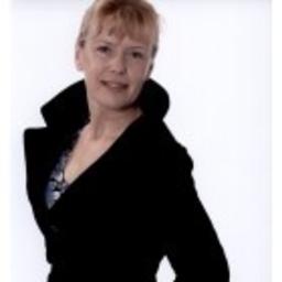 """Barbara Knöfler - """"Coaching- Oase""""  Coaching - Quedlinburg"""