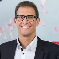 Daniel Hettich