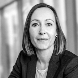 Sylvia Klass - Exista - Beratung für Exizenzgründerinnen - Lüneburg