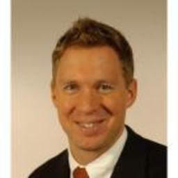 Dr. Sascha Ahlert's profile picture