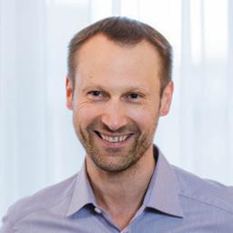 Thorsten Blaufelder - DWM Wirtschaftsmediation GmbH - Dornhan