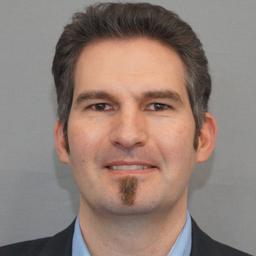 Dr Markus Bühren - Aptiv - Wuppertal