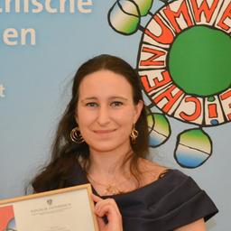 Eva Sinawehl - easy Schulstart e. U. - Eisenstadt