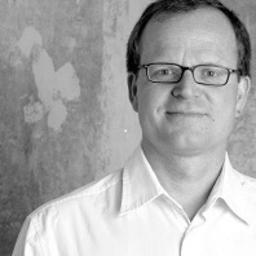 Thorsten Simon - www.ideengold.de - Berlin