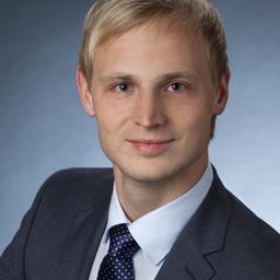 Dr. Mathias Knollmann - ArcelorMittal Bremen - Bremen