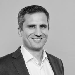 Christian Michl's profile picture