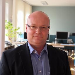 Falk Berthold's profile picture