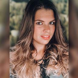 Larissa Böge's profile picture