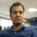 vijay Singh - Gurgaon